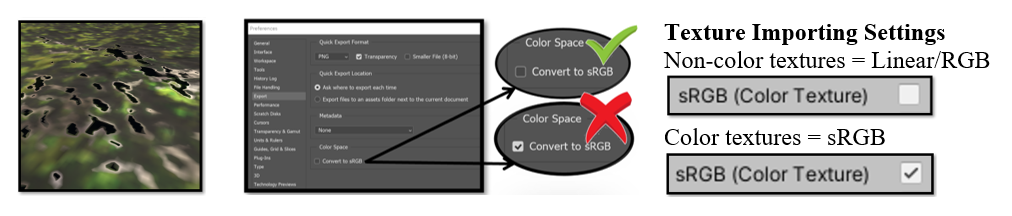 http://deenvironment.com/wp-content/uploads/2021/06/BUG_REPORT-sRGB-Color-Space.png