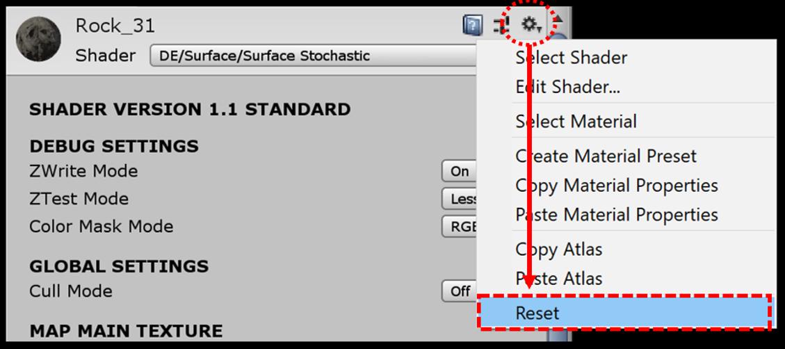 http://deenvironment.com/wp-content/uploads/2021/06/BUG_REPORT-shader-default-reset.png